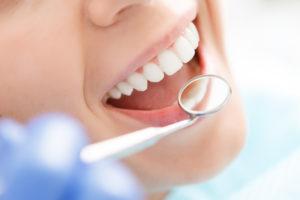 Violante Studio   Dentisti Foggia   Studio Dentistico