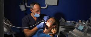endodonzia-studio-violante