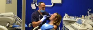 ortodonzia-violantestudio