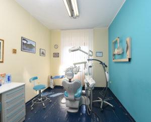 servizi-diagnosi-studioviolante