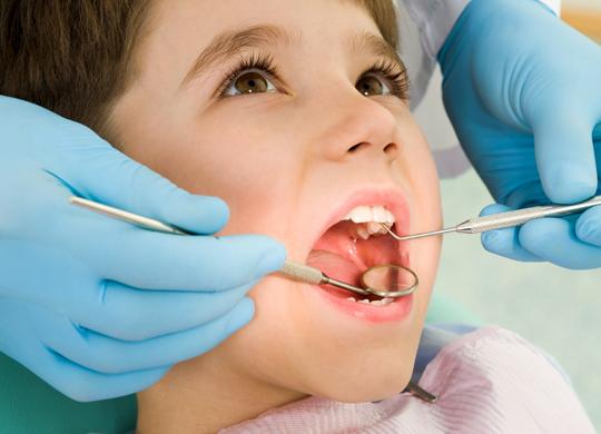 ortodonzia-intercettiva-violantestudio